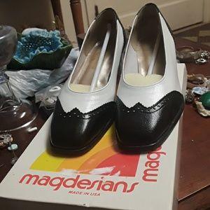 Magdesians
